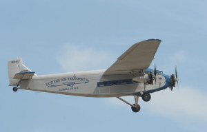 EAA_Ford_Trimotor