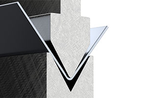 Metal-Bending-Box-Pan-Folding