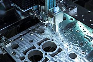 metal-waterjet-cutting